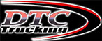 DTC Trucking & Carpentry - akwesasne